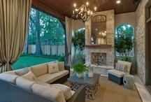 House Ideas / by Kim Luckey