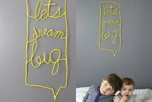 Beautiful Ideas