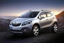 Catwalk / Opel, Car, Automotive, Auto, Motor, Photography, Art, Design, Classic, Oldtimer