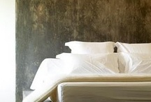 Bedroom / by Alisa Quint