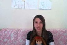 Springfield Collection Reviews - videos / Find out what others are saying about our Springfield Doll Collection