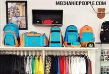 Fotos Shop / Te enseñamos nuestra tienda y nuestros productos