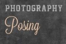 photography | posing  / Posing tips for photography. Always, always something to learn!