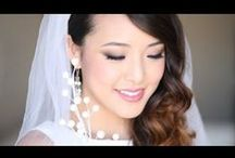 ~BRIDAL BEAUTY~ / by Bellashoot.com Beauty