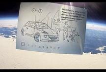 Videos / Opel, Car, Automotive, Auto, Motor, Photography, Art, Design, Classic, Oldtimer