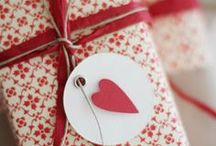 Paper Crafts / All crafts using paper. Scrap booking, card making, and more. / by Katie Taylor
