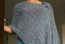 knitting | long loom / long loom knitting ideas, patterns, tutorials and more. / by Chrysti Hydeck