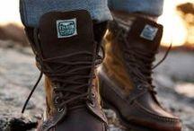kicks / by Maranda Pennington