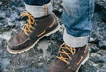 Sperry Men's Style / Browse our latest looks for men.