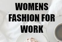 Womens Fashion For Work / Fashion For Business Women | Fashion For Business Casual | Office Fashion | Office Fashion Women | Office Fashion Women Work Outfits Classy | Office Fashion Business | Office Fashion Women Work Outfits | Womens Fashion For Work | Womens Fashion For Work Offices | Womens Fashion For Work Chic | Work Outfit | Work Outfit Women | Work Wear | Work Fashion | Work Fashion Women | Work Fashion Office | Work Fashion Women Business | Work Fashion Women Professional