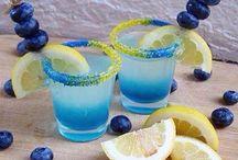 Juomat