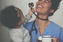 Medicina/pediatria