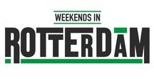 Best of Weekends in Rotterdam / Best of the Weekends in Rotterdam website, Rotterdam hotspots, Rotterdam Events, Rotterdam Routes, Rotterdam Transport, Everything about Rotterdam can be found here.