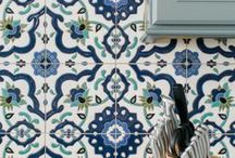 Tile Ideas- Design Community / We love seeing inspiration from Designers, Architects, Contractors and Home Enthusiasts! Join our group board by sending us an email at: http://bit.ly/tilemarketjaxpinterest