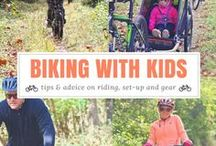 Outdoor Activities / Activities to do outdoor when camping, hiking, going to the beach or just being in the garden.