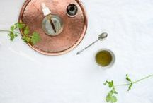 P G M | Inspired Living / Stunning selections from Pure Green Magazine.