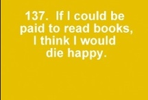 books / by Susan Crane