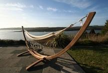 Holiday houses Pembrokeshire / Pembrokeshire