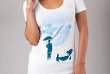 How She Can Help / This Shirt Helps™.  Buy a shirt. Your purchase matters!   We believe what matters most is what you do to help others.  You want to do something that matters?  We made it easy to help.  One shirt = one month of education, one year of clean water, one animal saved or three trees planted.  And the shirt is pretty rad, too.  www.thisshirthelps.com