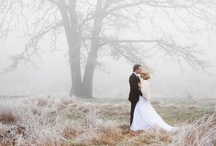 Wedding Obsessed(: / For all ideas wedding!