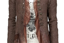 Clothes I want / by Chris N Sarah Holston