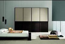 New house ideas- E &R's room