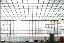 window - ikkuna