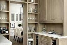 Kitchens with Flair