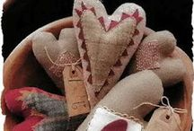 Be My Valentine...Hearts
