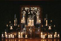 Wedding Ceremony Ideas / by Lisa Burks