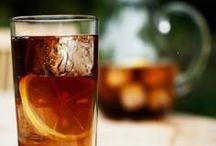 good libations / drinky drinks / by Deborah King