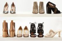 Shoes I NEED / by Molly Chapman