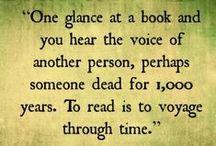 Reading Is Heaven