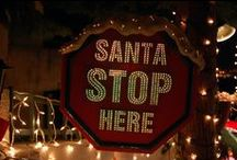Christmas.... The best time of the year....