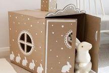 Chambres d'enfants préférées de Nûby
