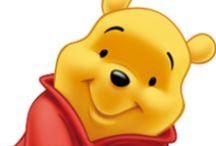 pooh.... :)