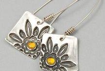jewelery.......