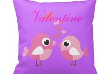 Cute ideas Valentines Day / Best ideas Valentines Day Some new and interesting ideas for couples in love.
