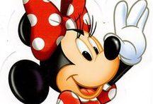 Riscos Minnie