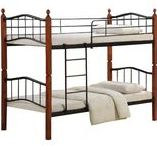 Bunk Beds Collection