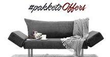 #pakketoOffers
