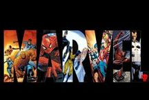 disneyMARVEL&DC / hey guys,this a tomboyish board i have made for u guys and hope u like this board is about superheroes whether it is marvel or dragon ball z or teenage mutant ninja turtles  or DC u can fine everything here so pls do follow me