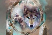 WOLF SOUL