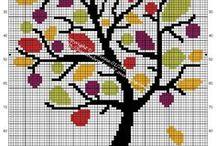 haft - drzewa 2