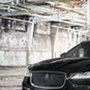 Jaguar | HAMANN / Tuning-Parts für Jaguar Modelle.