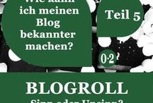 BLOG & SEO / Blog, Blogging, Wordpress, SEO, Social Media for Blogs, Google, Web, Text...
