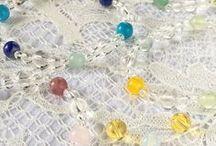 Gemstones・天然石・パワーストーン