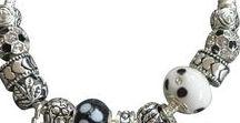 Soccer Jewelry / Soccer