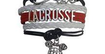 Lacrosse Jewelry / Lacrosse