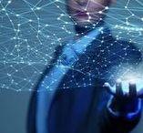 Solidity Ethereum Smart contracts developer / #Blockchain #Ethereum #Solidity #smartcontract #dapps #Solutions #ERC223 #Token #ICO #Bounty #Fintech #ETH #BTC #RT #AI #BigData #martech #startups #FINTECH #ML